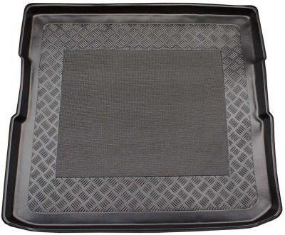 Aristar dywanik do bagażnika Mitsubishi Grandis Van 5D od 2004r. 192313