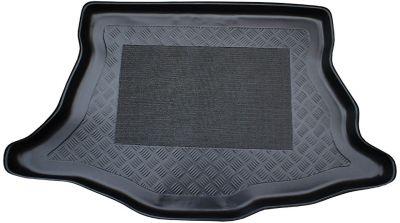 Aristar dywanik do bagażnika Rover 200 Hatchback 3D 5D od 1996-1999r. 192431