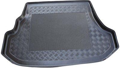 Aristar dywanik do bagażnika Subaru Forester II (SG) SUV 5D od 09.2002-03.2008r. 192507