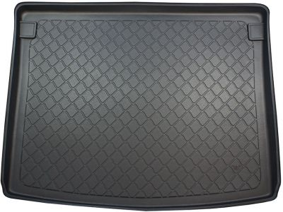 Aristar Guardliner dywanik do bagażnika Volkswagen Caddy 5os. Kombi od 2003-2010r. 192549G