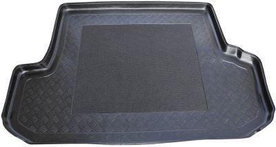 Aristar dywanik do bagażnika Volvo 960 Kombi 5D od 1990-1998r. 192570
