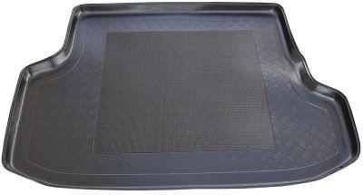 Aristar dywanik do bagażnika Volvo 850 Kombi 5D od 1992-1997r. 192575