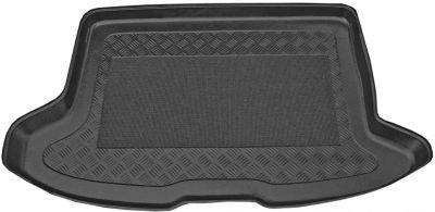 Aristar dywanik do bagażnika Volvo C30 Hatchback 3D od 2006r. 192582