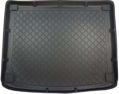 Aristar Guardliner dywanik do bagażnika Porsche Cayenne II (92A) SUV od 05.2010-10.2017r. 192601G