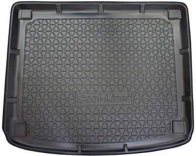 Aristar Coolliner dywanik do bagażnika Porsche Cayenne II (92A) SUV od 05.2010-10.2017r. 192601C