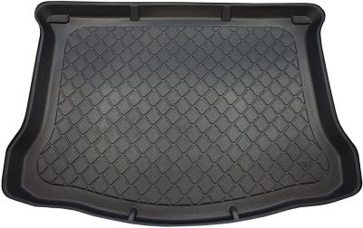 Aristar Guardliner dywanik do bagażnika Ford Kuga I Hatchback od 02.2008-01.2013r. 192625G