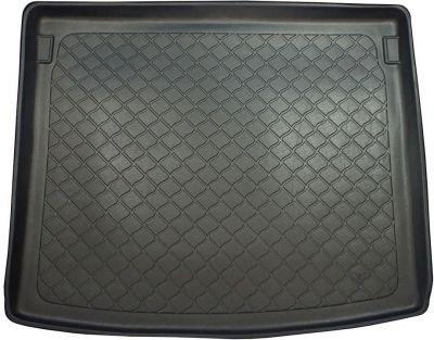 Aristar Guardliner dywanik do bagażnika Volkswagen Caddy 5os. od 08.2010r. 192638G
