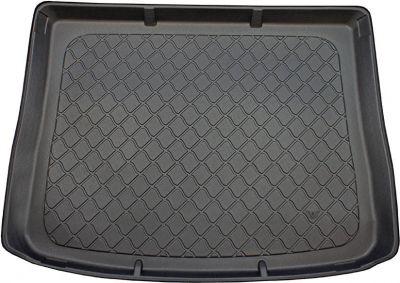 Aristar Guardliner dywanik do bagażnika Volkswagen Tiguan I SUV od 07.2007-04.2016r. 192641G