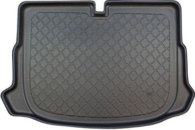 Aristar Guardliner dywanik do bagażnika Volkswagen Scirocco III Coupe 3D od 06.2008-2017r. 192643G