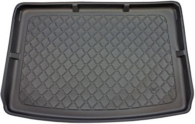 Aristar Guardliner dywanik do bagażnika Volkswagen Golf VI (5K) Plus Hatchback od 04.2009-2012r. 192645G