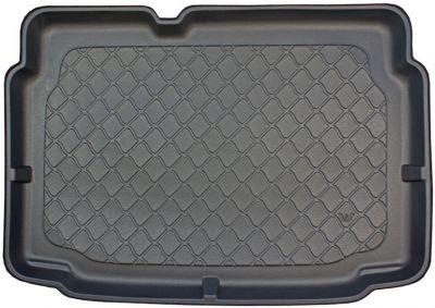 Aristar Guardliner dywanik do bagażnika Volkswagen Polo V (6R) Hatchback od 05.2009-09.2017r. 192648G