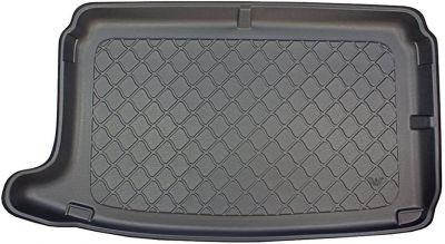 Aristar Guardliner dywanik do bagażnika Volkswagen Polo V (6R) Hatchback od 05.2009-09.2017r. 192649G