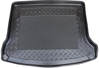 Aristar dywanik do bagażnika Dacia Logan MCV Kombi 5D od 01.2007-08.2013r. 192651