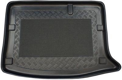 Aristar dywanik do bagażnika Dacia Sandero Stepway Hatchback 5D od 06.2008-11.2012r. 192654
