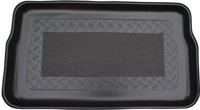 Aristar dywanik do bagażnika Lancia Voyager Van 5D od 11.2011r. 192664