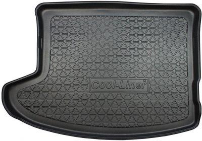 Aristar Coolliner dywanik do bagażnika Jeep Compass (MK49) SUV od 07.2007-07.2017r. 192683C