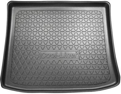 Aristar Coolliner dywanik do bagażnika Jeep Cherokee V (KL) SUV od 03.2014r. 192687C