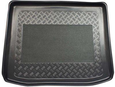 Aristar dywanik do bagażnika Jeep Cherokee V (KL) SUV 5D od 03.2014r. 192687