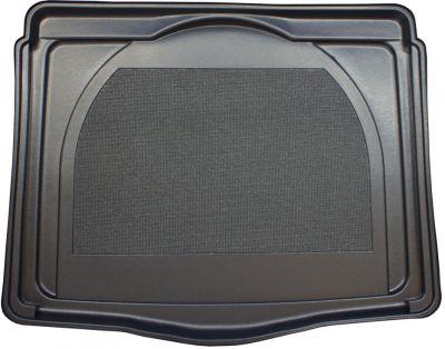 Aristar dywanik do bagażnika Jeep Renegade SUV 5D od 09.2014r. 192689