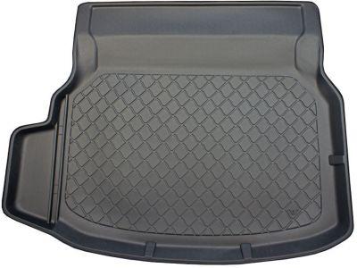 Aristar Guardliner dywanik do bagażnika Mercedes C-klasa W204 Sedan od 04.2007-02.2014r. 192712G