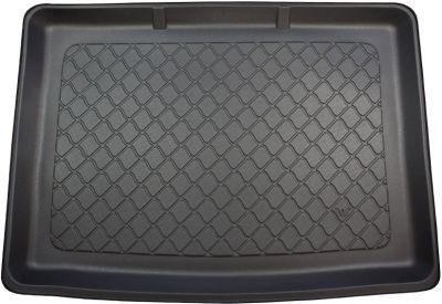 Aristar Guardliner dywanik do bagażnika Mercedes B-klasa W246 Van od 10.2011-12.2018r. 192723G