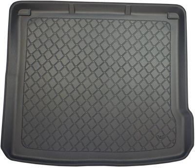Aristar Guardliner dywanik do bagażnika Mercedes M-klasa W166 SUV od 11.2011-05.2015r. 192724G