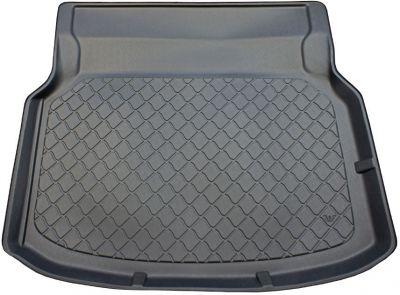 Aristar Guardliner dywanik do bagażnika Mercedes C-klasa W204 Sedan od 04.2007-02.2014r. 192725G
