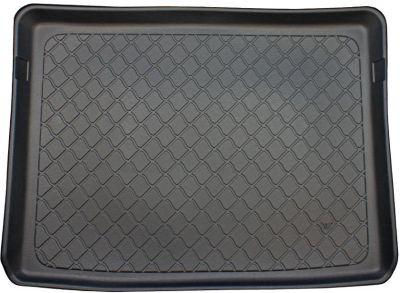 Aristar Guardliner dywanik do bagażnika Mercedes B-klasa W246 Van od 10.2011-12.2018r. 192727G
