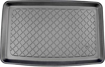 Aristar Guardliner dywanik do bagażnika Mercedes B-klasa W246 Hatchback od 10.2011-12.2018r. 192728G