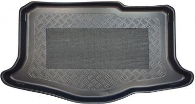 Aristar dywanik do bagażnika Ssangyong Tivoli SUV 5D od 03.2015r. 192737
