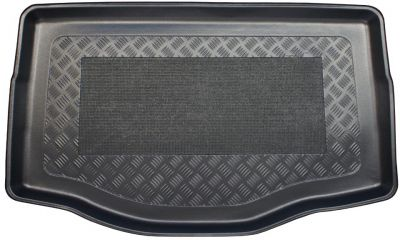 Aristar dywanik do bagażnika Ssangyong Tivoli SUV 5D od 03.2015r. 192738