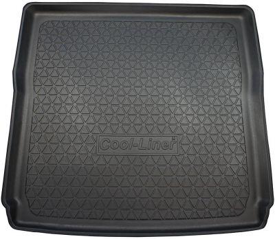 Aristar Coolliner dywanik do bagażnika SsangYong Rexton W SUV od 2012-10.2017r. 192739C