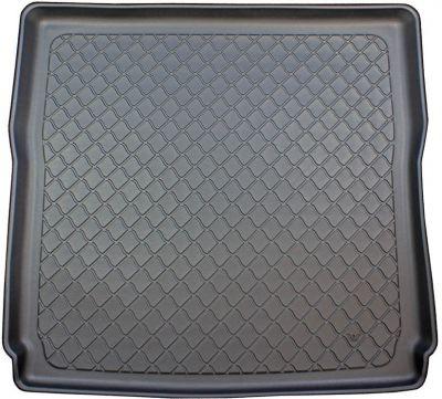 Aristar Guardliner dywanik do bagażnika SsangYong Rexton W SUV od 2012-10.2017r. 192739G