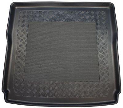 Aristar dywanik do bagażnika Ssangyong Rexton W SUV 5D od 2012-10.2017r. 192739