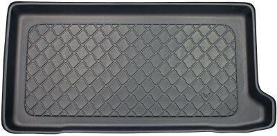 Aristar Guardliner dywanik do bagażnika Fiat 500 Hatchback od 09.2007r. 192742G