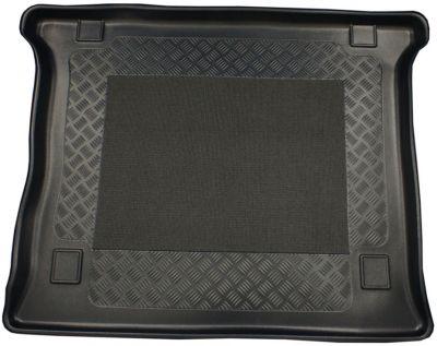 Aristar dywanik do bagażnika Fiat Doblo II Van 5D od 2010r. 192751
