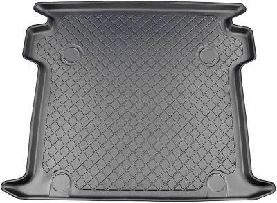 Aristar Guardliner dywanik do bagażnika Opel Comdo D L2 Van od 2012-12.2017r. 192755G