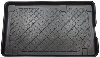 Aristar Guardliner dywanik do bagażnika Fiat Scudo II Panorama L2 Van od 2007-2016r. 192758G
