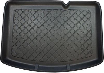 Aristar Guardliner dywanik do bagażnika Toyota Yaris III Hatchback od 09.2011r. 192773G