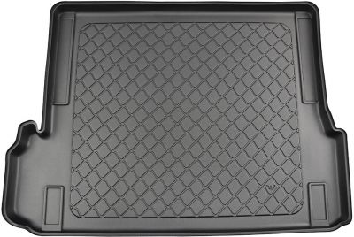 Aristar Guardliner dywanik do bagażnika Toyota Land Cruiser J150 SUV od 11.2009r. 192775G