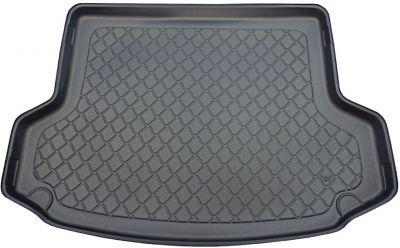 Aristar Guardliner dywanik do bagażnika Hyundai ix35 SUV od 2010-06.2015r. 192789G