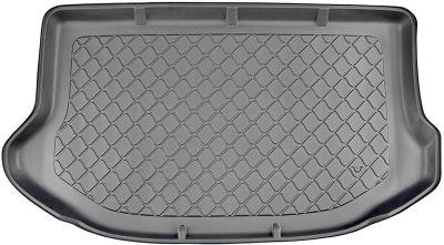 Aristar Guardliner dywanik do bagażnika Hyundai ix20 Hatchback od 05.2010r. 192790G