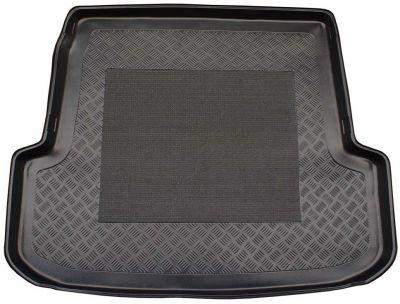 Aristar dywanik do bagażnika Subaru Outback IV Kombi 5D od 2003-2009r. 192812