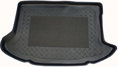 Aristar dywanik do bagażnika Subaru Impreza III Hatchback 5D od 09.2007r. 192817