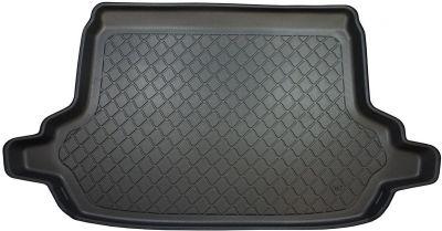 Aristar Guardliner dywanik do bagażnika Subaru Forester IV (SJ) SUV od 02.2013r. 192818G