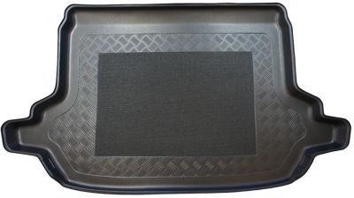 Aristar dywanik do bagażnika Subaru Forester IV (SJ) SUV 5D od 02.2013r. 192818