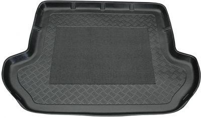 Aristar dywanik do bagażnika Subaru Legacy V / Outback V Kombi 5D od 2009-2014r. 192819