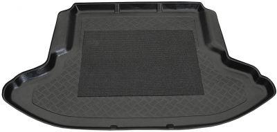 Aristar dywanik do bagażnika Subaru Legacy V Limuzyna Sedan 4D od 2009-08.2015r. 192820