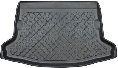 Aristar Guardliner dywanik do bagażnika Subaru XV I SUV od 01.2012-2017r. 192821G