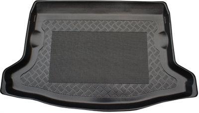 Aristar dywanik do bagażnika Subaru XV I  SUV 5D od 01.2012-2017r. 192821